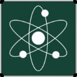 Школа Физтеха