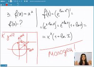 Занятия по математике онлайн